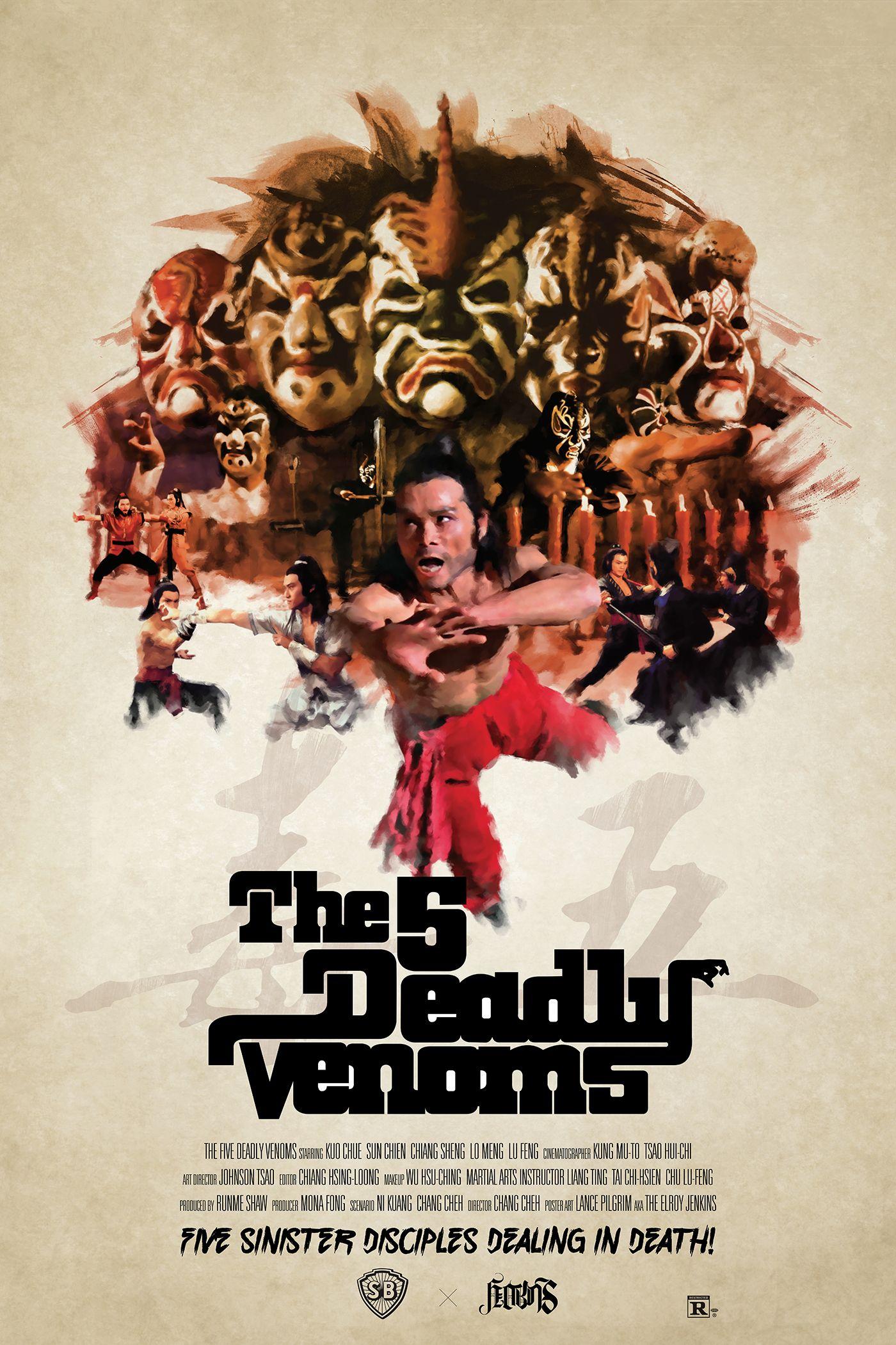 5 deadly venoms.jpg