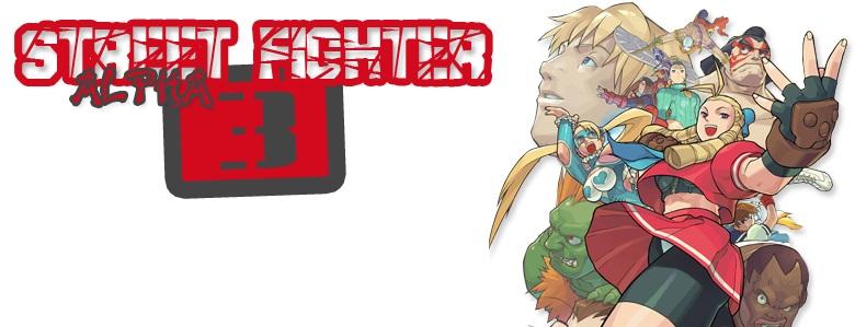 Street-Fighter-Alpha-3-Logo.jpg