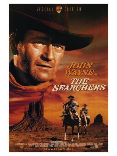 The Searchers.jpg