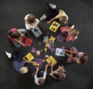 Classroom_Activity