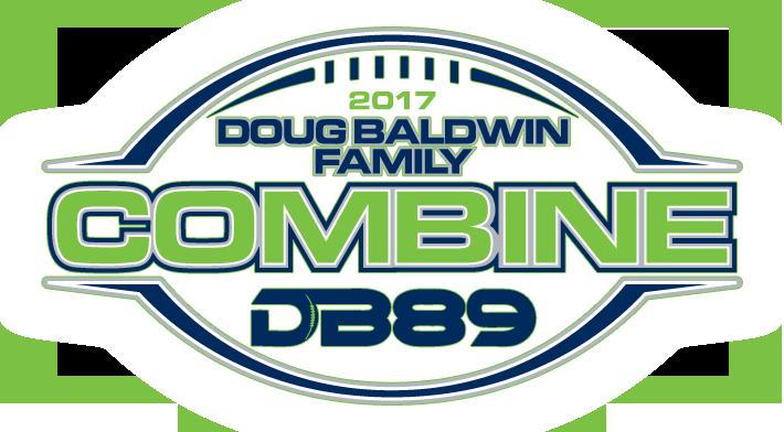 Doug Baldwin Logo.png