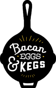 Bacon-Eggs-Kegs.png