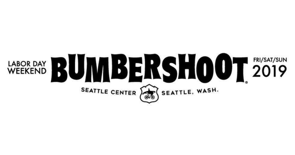BumbershootLogo2.jpg
