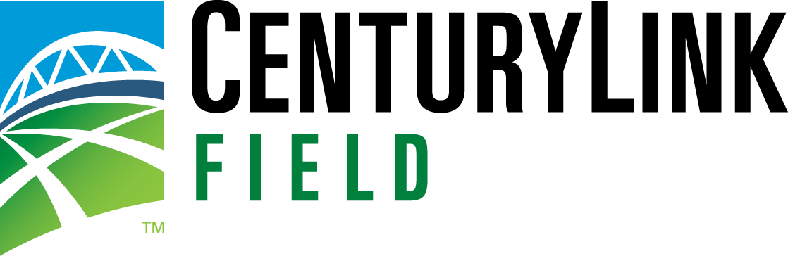 CenturyLinkField_Logo.png