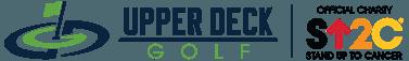 UDG_Logo_suc-1.png