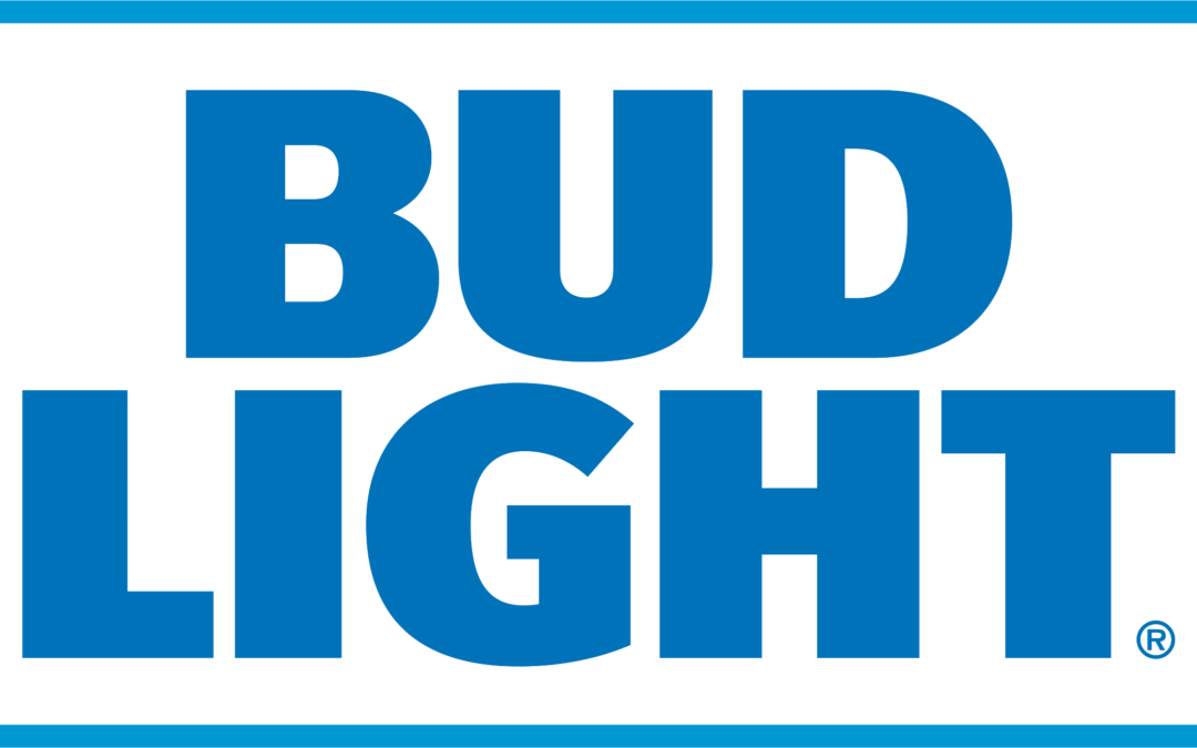 BudLight-1080x675.png