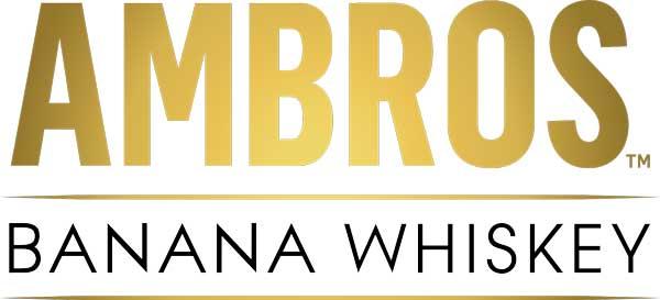 Ambros_logo19.jpg