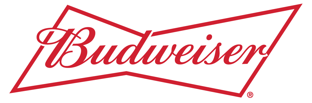 Budweiser Logo-01.png
