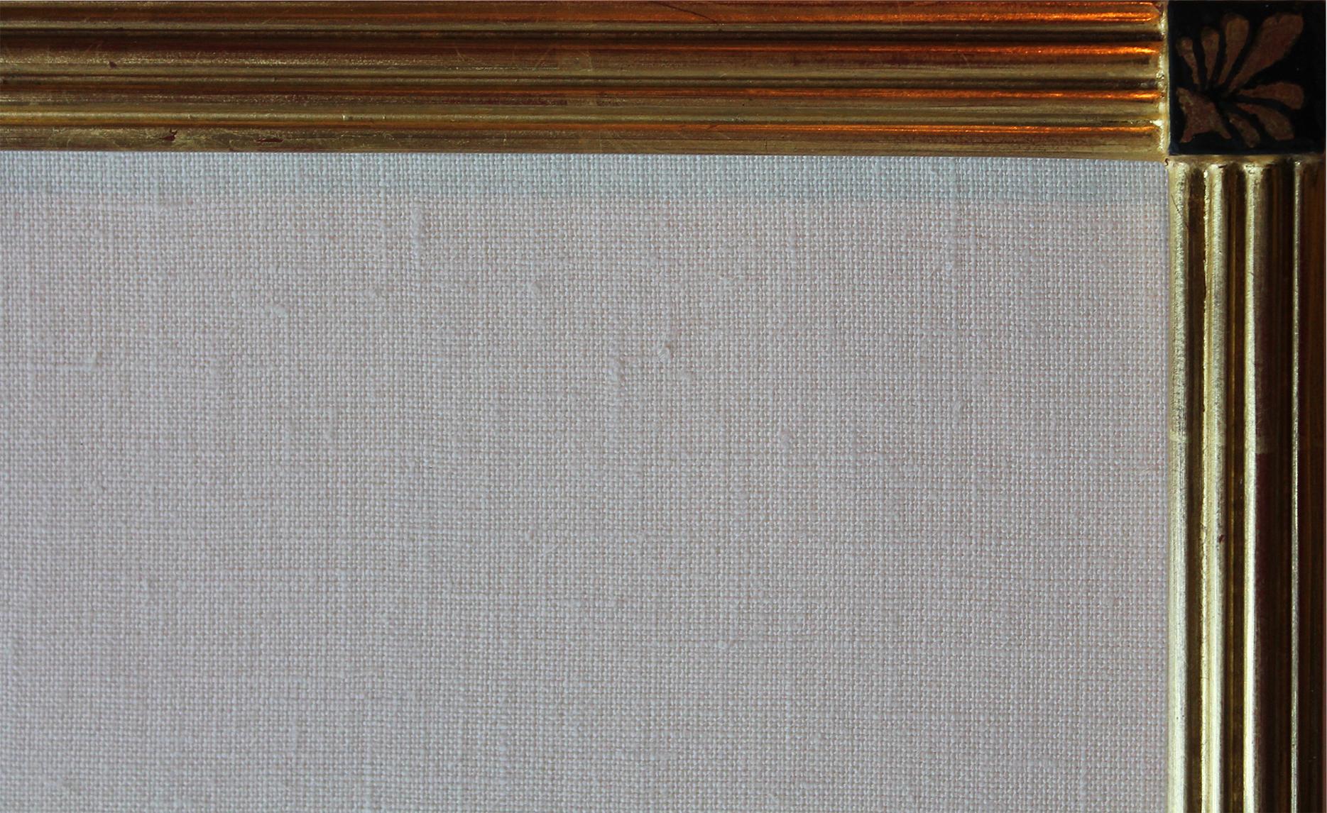 nobel-2.jpg