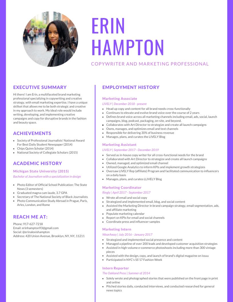 Resume_Erin_Hampton.png