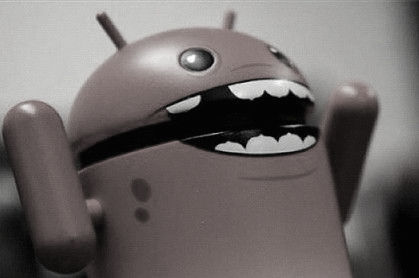 evil_android.jpg