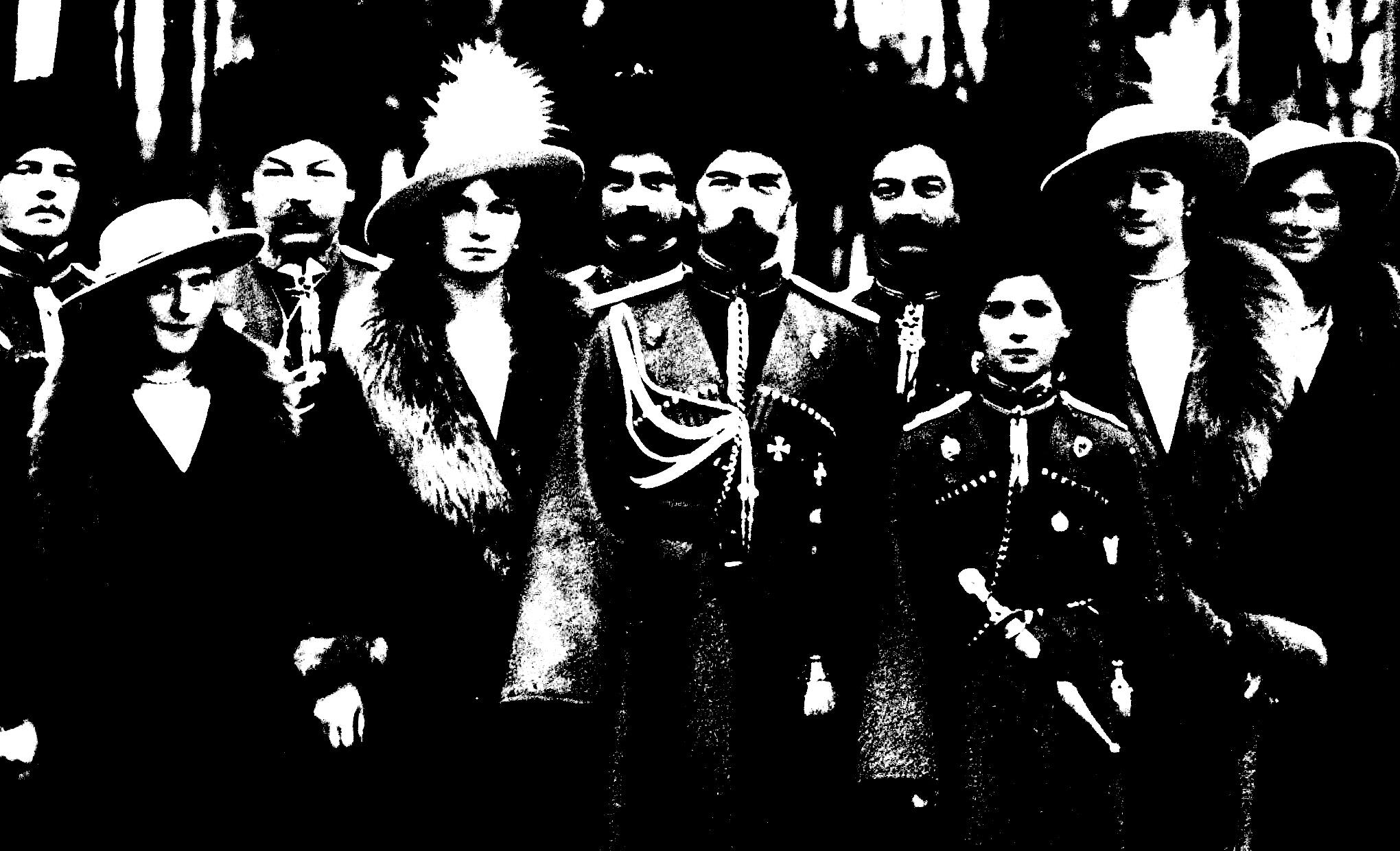 Nicholas_II_and_children_with_Cossacks_of_the_Guard,_cropped.jpg