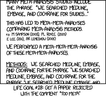 meta-analysis.png