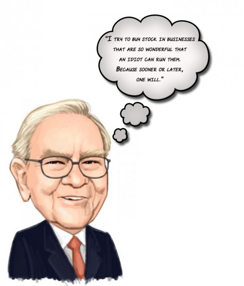 Warren-Buffett-Quote-3-500x586.jpg
