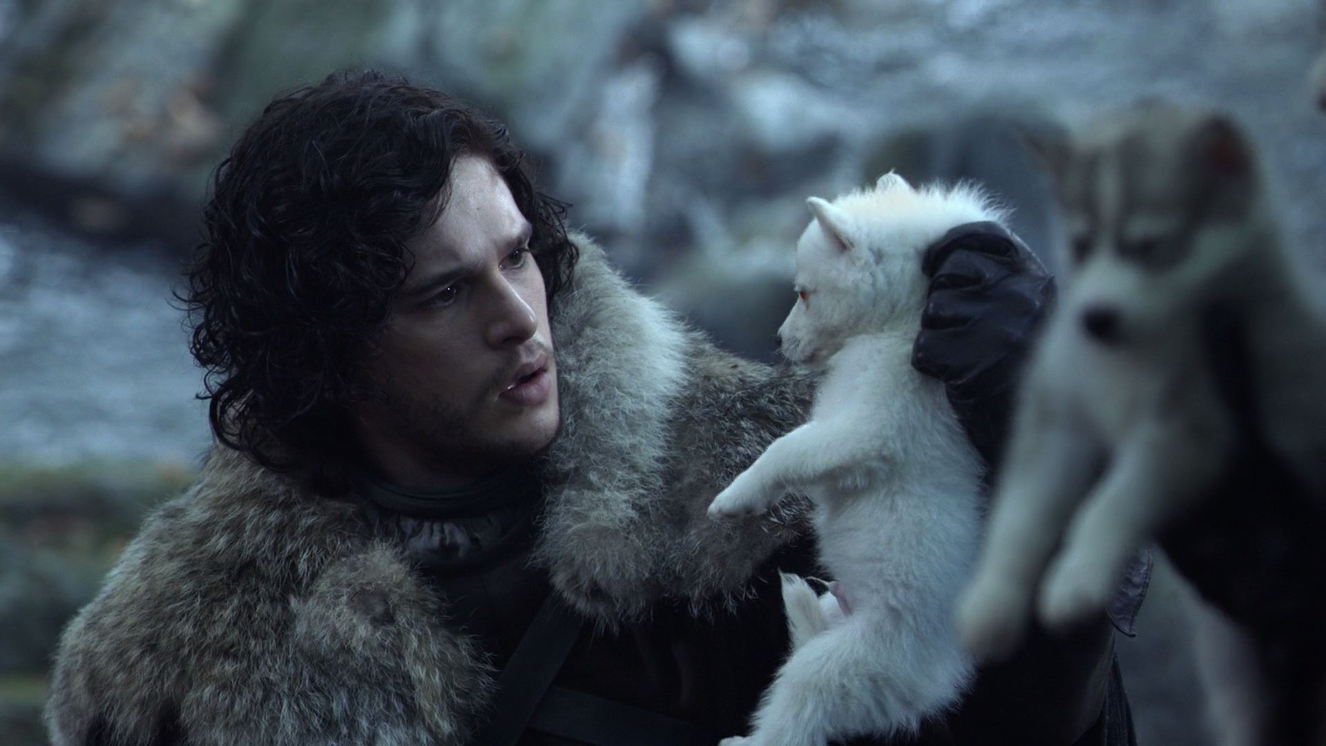 dead-is-dead-but-could-jon-snow-still-come-back-in-one-of-these-ways-584186.jpg