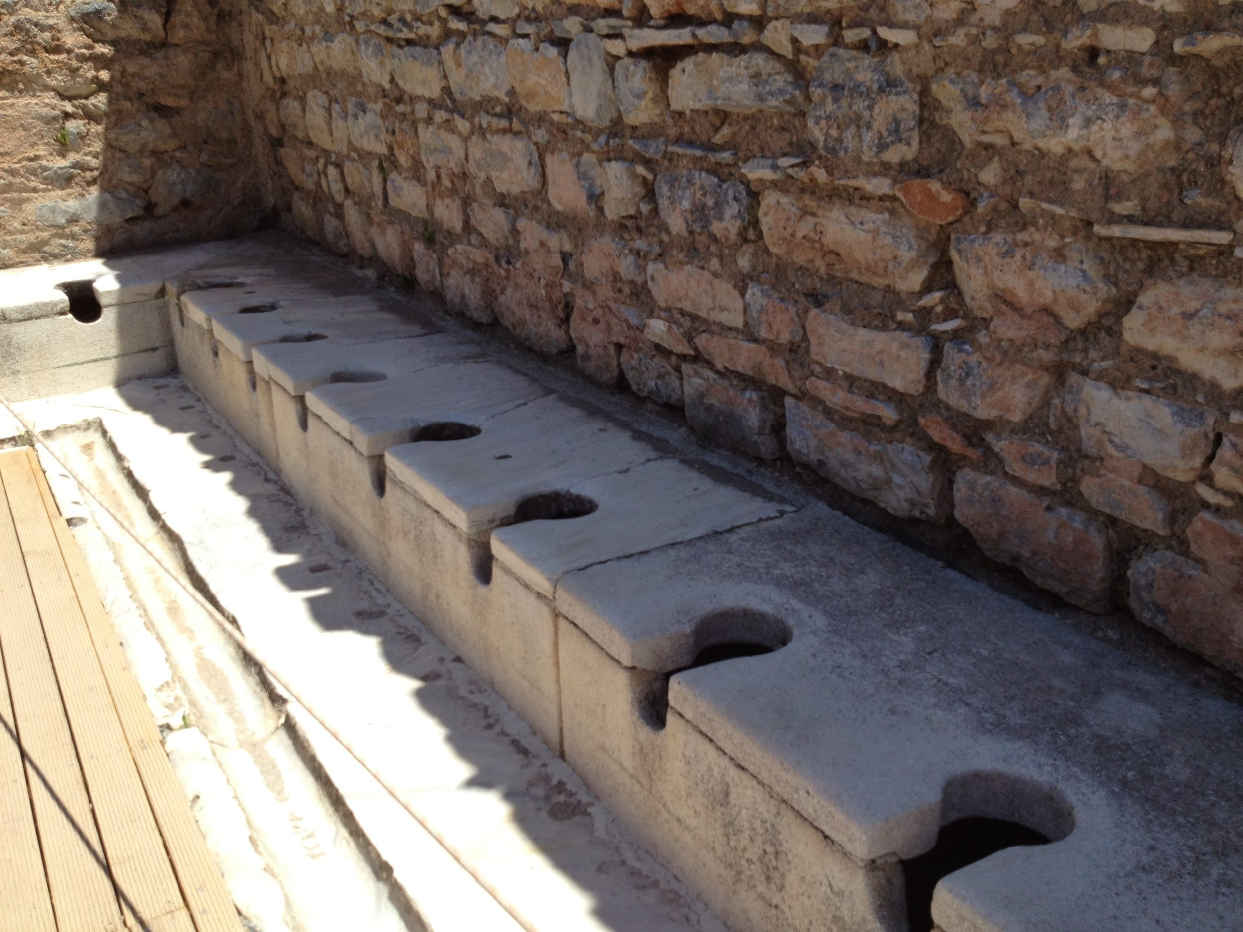 Roman Toilets.jpg