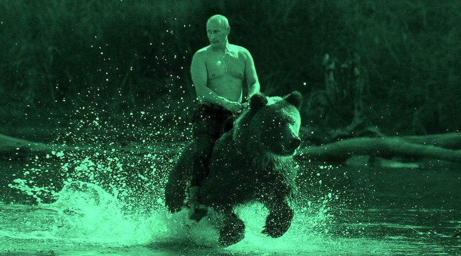 Putin_bear_cavalry.jpeg