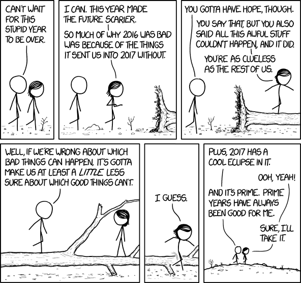 via the genius of Randall Munroe at XKCD.com