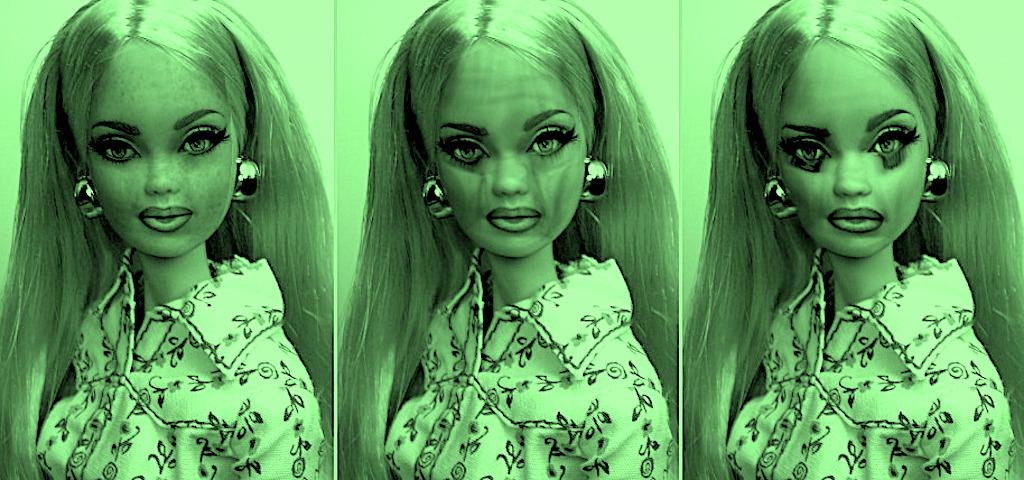 barbie-on-meth.jpeg