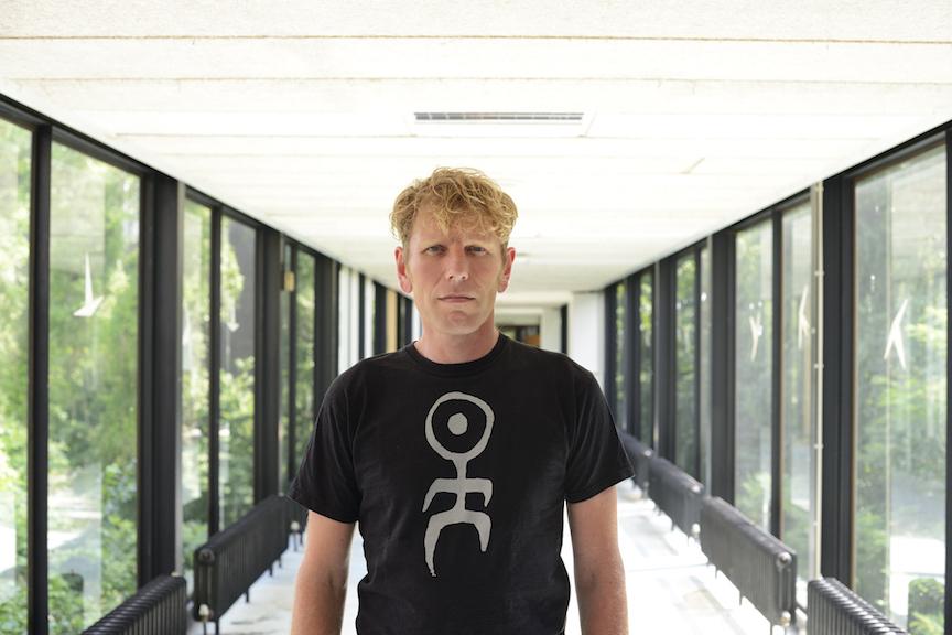 Jaap-Henk Hoepman Ph.D.jpg