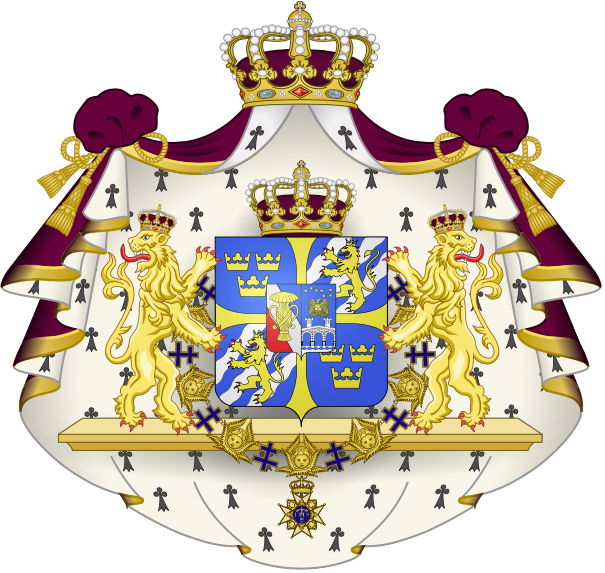 Coat_of_Arms_of_Sweden_Wide.png