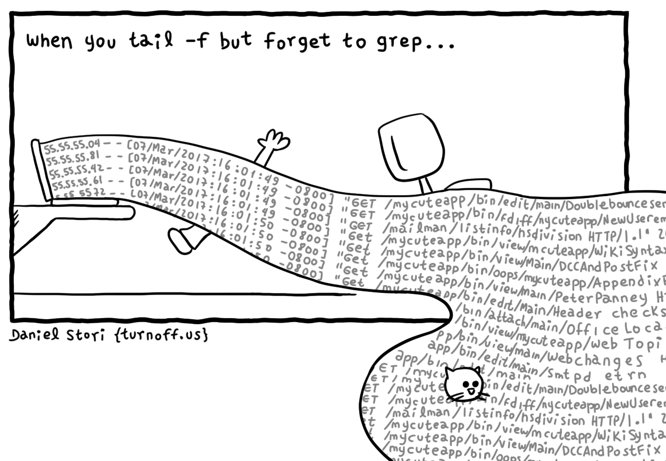 tail-no-grep.png