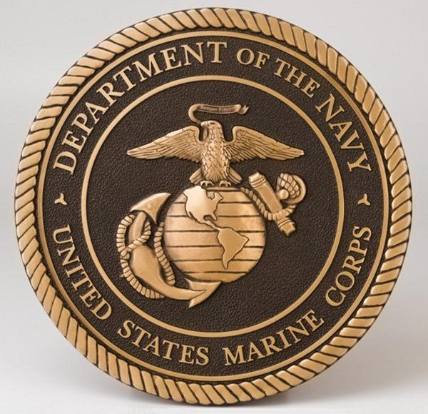 BRONZE_DON_USMC .jpg