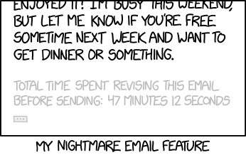 nightmare_email_feature.png