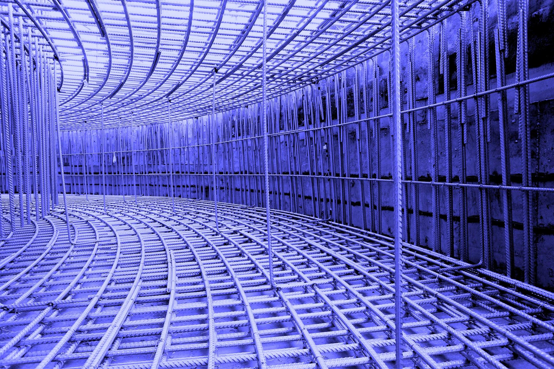 Stainless-Steel-Reinforcing-Bars.jpg
