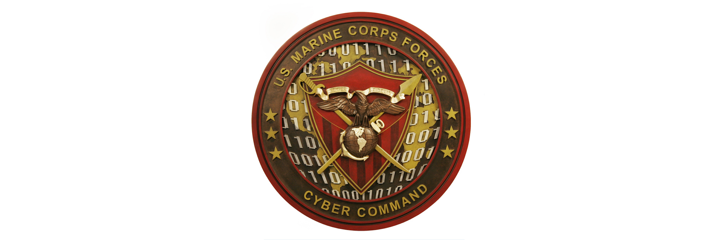 cyber-comman-marines-signbanner1 copy.jpg