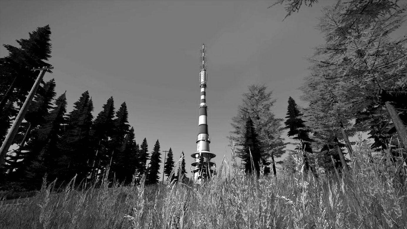 1200px-RadioTower_2a.jpg