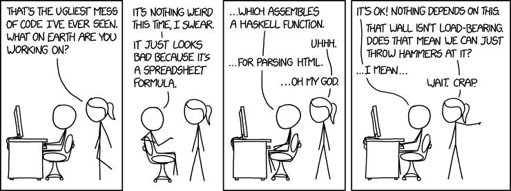 bad_code.png