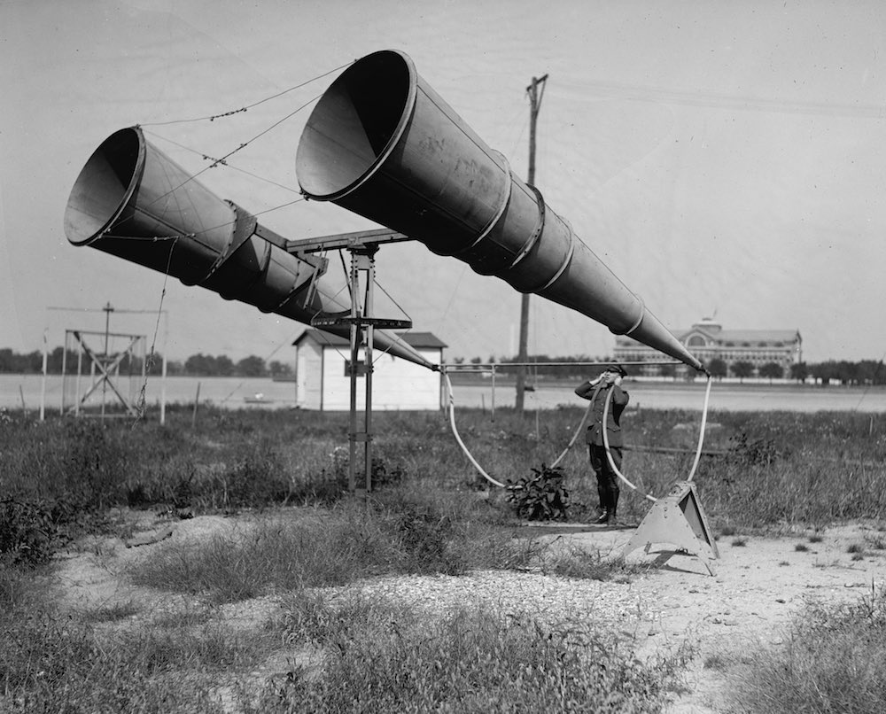 military sound detection apparatus.jpg