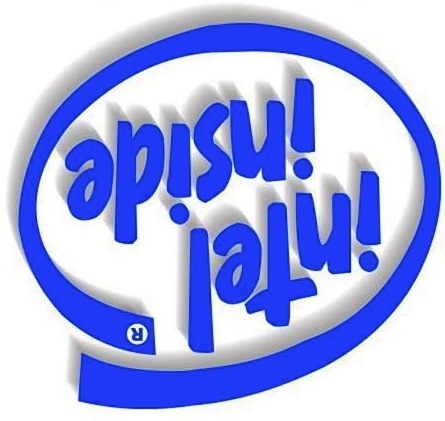 intel_logo2.jpg