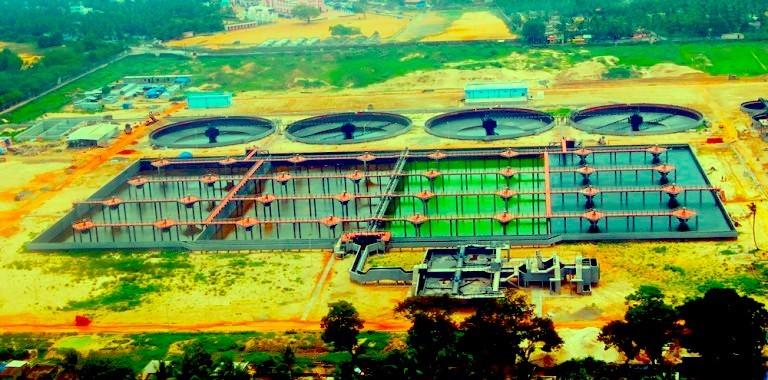 sewage-treatment-plant.jpg
