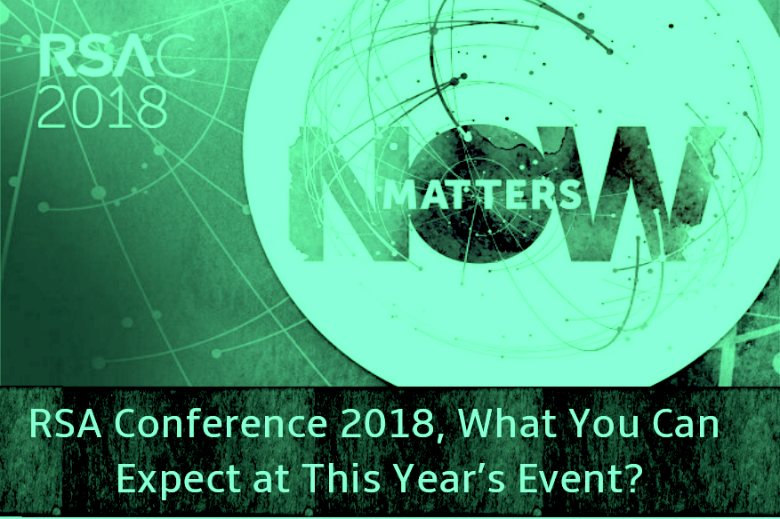 RSA-Conference-2018-What-You-Can-Expect-at-This-Year's-Event.png