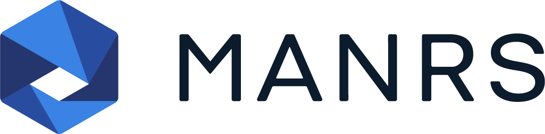 MANRS_RGB_horizontal_logo_dark.jpg