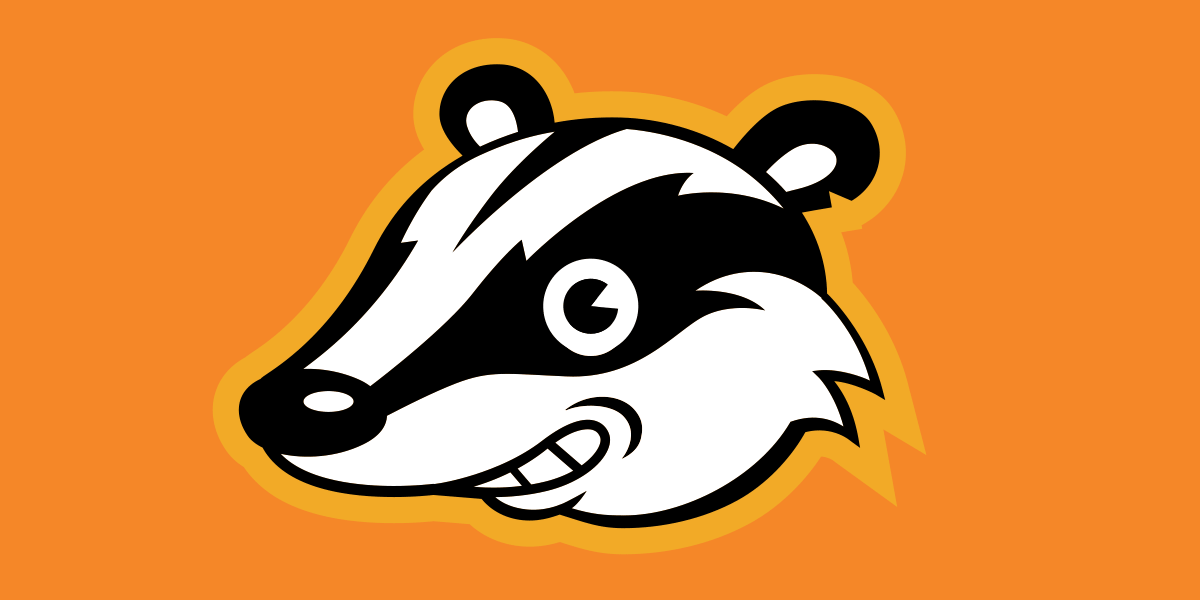 privacy-badger-logo.png