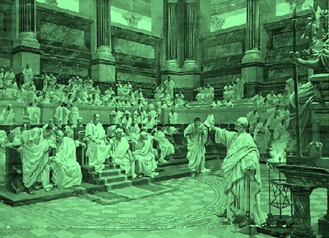 Faciemcartus Maximus.jpg