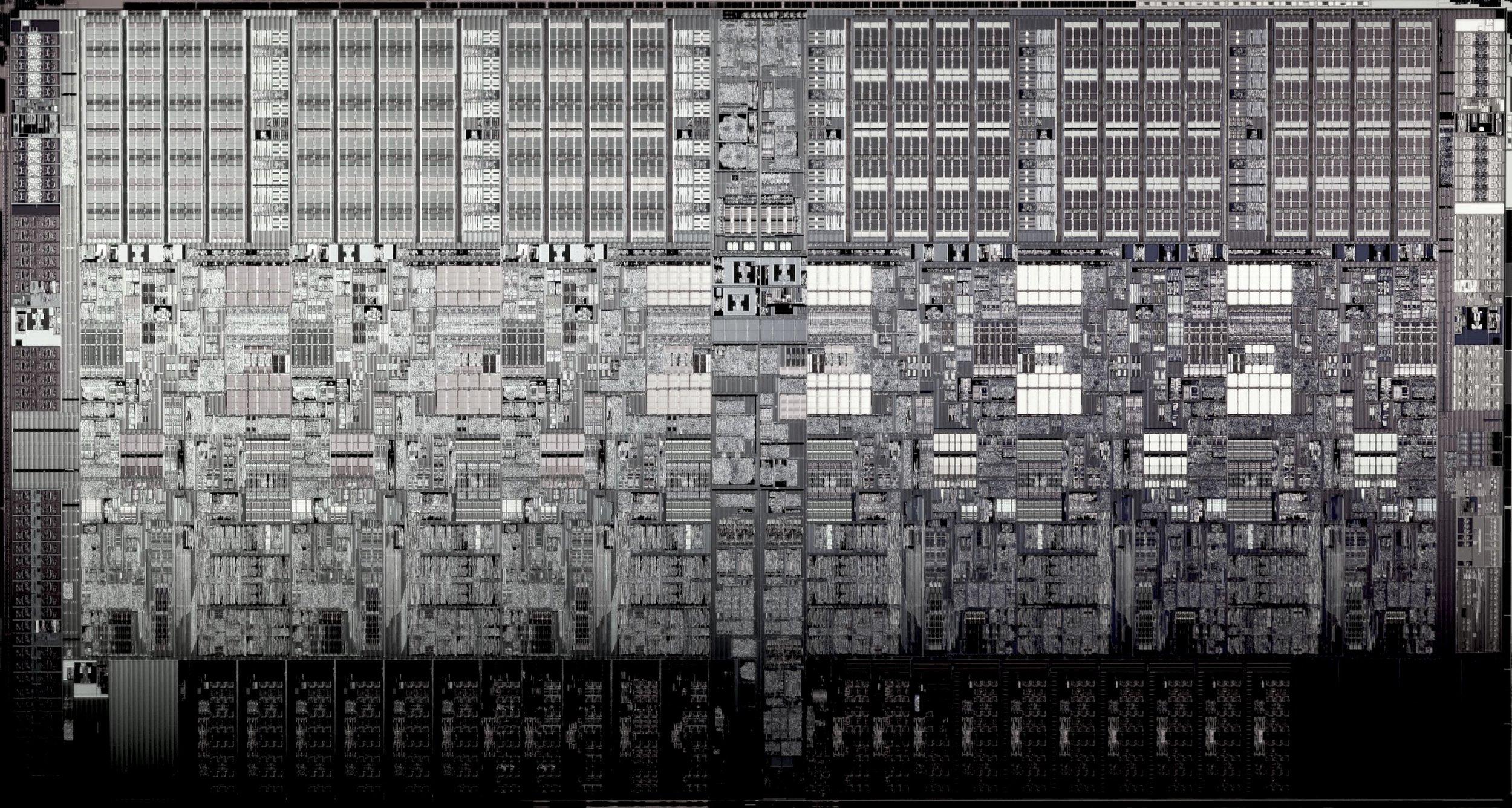 Intel Xenon Greyscale.jpg