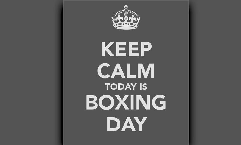 keep-calm-boxing-day.jpg