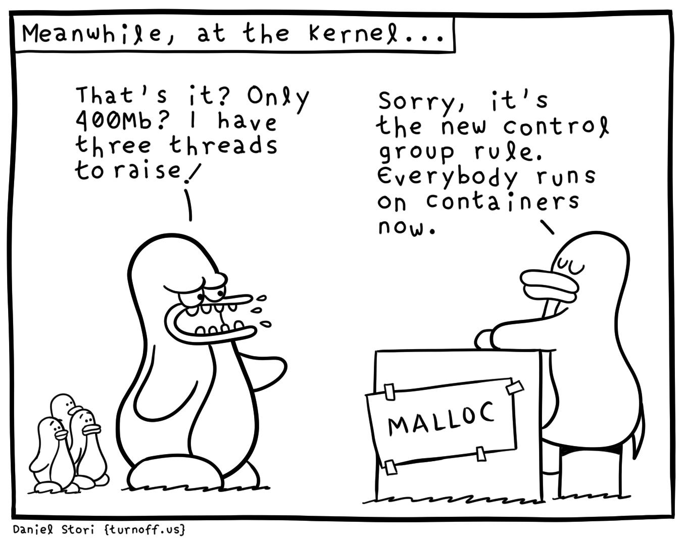 via   the superlative - and economical - developer level programmatical humor of   Daniel Stori   at t  urnoff.us