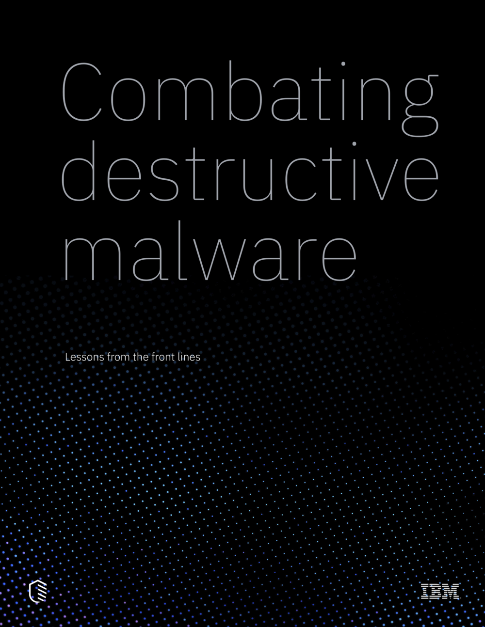 Malware Category - Security Boulevard