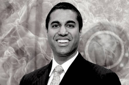 Pai S Incompetence Leads Fcc And The Nation Down Flawed Path Security Boulevard
