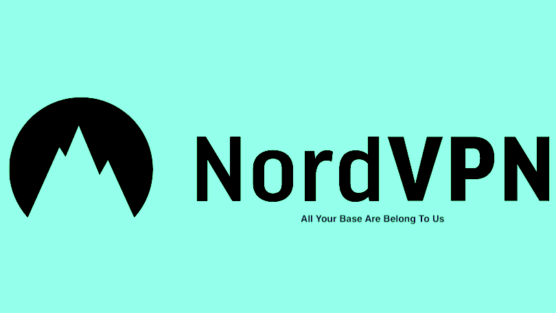 nordvpn_logo.png