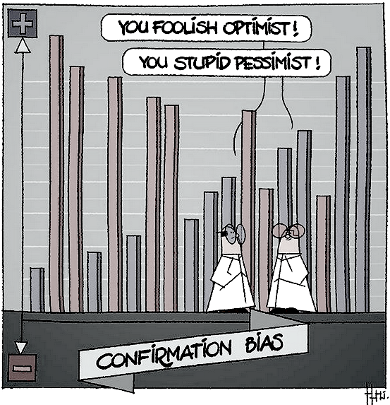 via   the statistically comical noggin of   Raf Schoenmaekers   crafting  superlative cartoonery at   StatisticallyCartoon   !