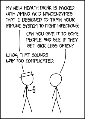 vi a  the comic delivery system monikered   Randall Munroe   resident at   XKCD  !