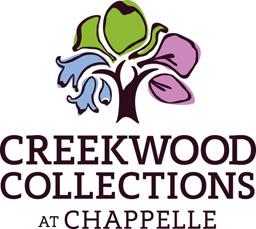 Creekwood Collections - Small.jpg