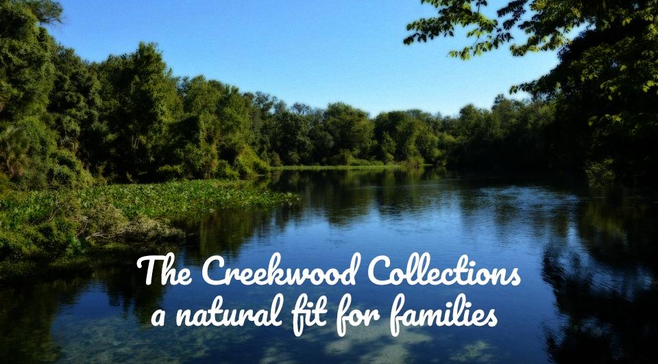 Creekwood Collections.jpg