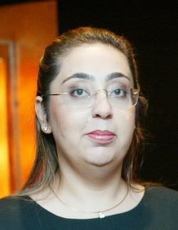 Charan Bajaj - CommitteeMember
